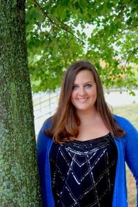 Lauren final picture